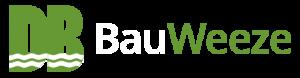 DB Bau Weeze Logo