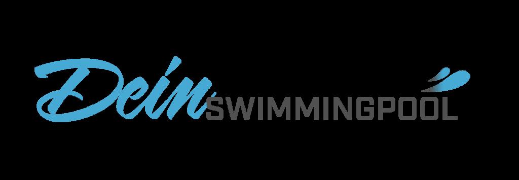 Dein Swimmingpool - Logo